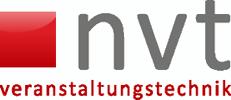 NVT Veranstaltungstechnik Rostock